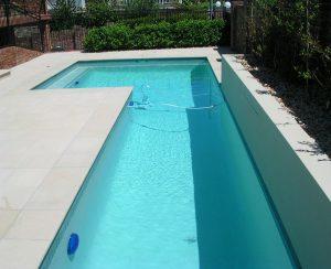 concept pool