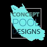 concept pool design